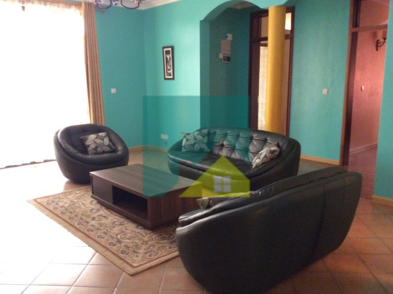 Nrrl045 Fully Furnished And Serviced 2 Bedroomed Apartments In Ntinda Img 2380 2355 2352 2359