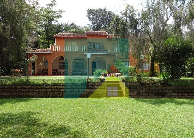House for rent in Mbuya - Kampala