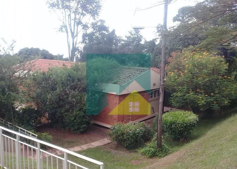 For rent in Naguru- Kampala