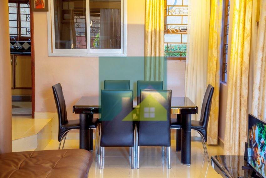Dining-room-2-1